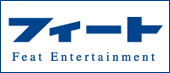Feat Entertainment Inc.