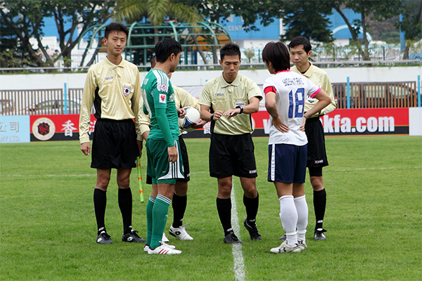 足總盃半準決賽作客0:0和富大埔img