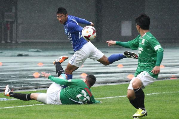 横浜FC香港3-2シチズンimg
