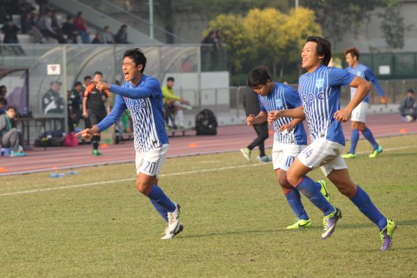 横浜FC香港2-1テュンムンimg