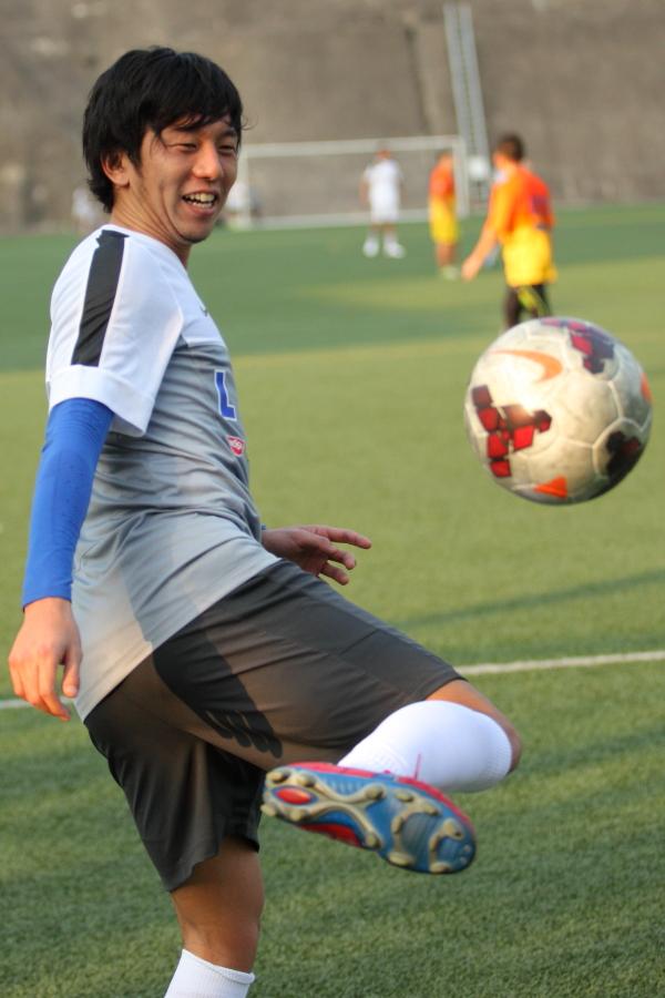 井手口正昭借用至橫濱FC (香港)img