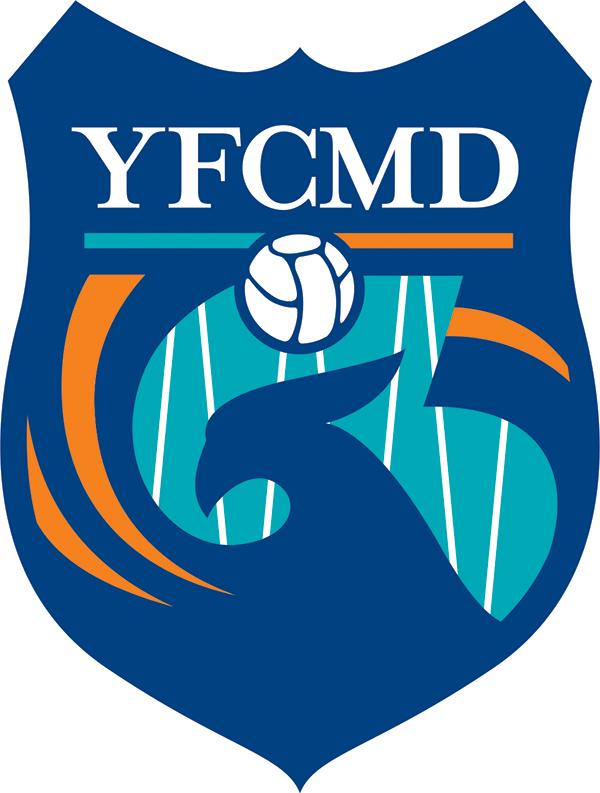 YFCMDオフィシャルサイトオープンimg