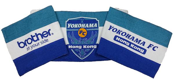 Final Chance! Yokohama FC (HK) x brother Muffler!img