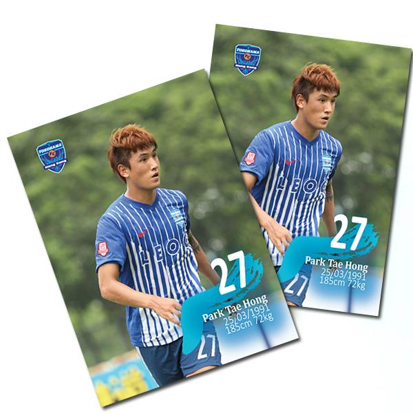 賽事預告: 橫濱FC (香港) 對傑志img