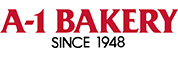 A-1 BAKERY CO., (HK) LTD.