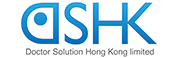 Doctor Solution Hong Kong<br>Limited