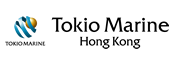 Tokio Marine and Fire Insurance