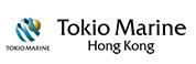 東京海上火災保険(香港)有限公司